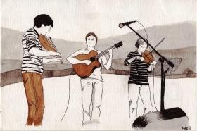trio14-dessin.jpg