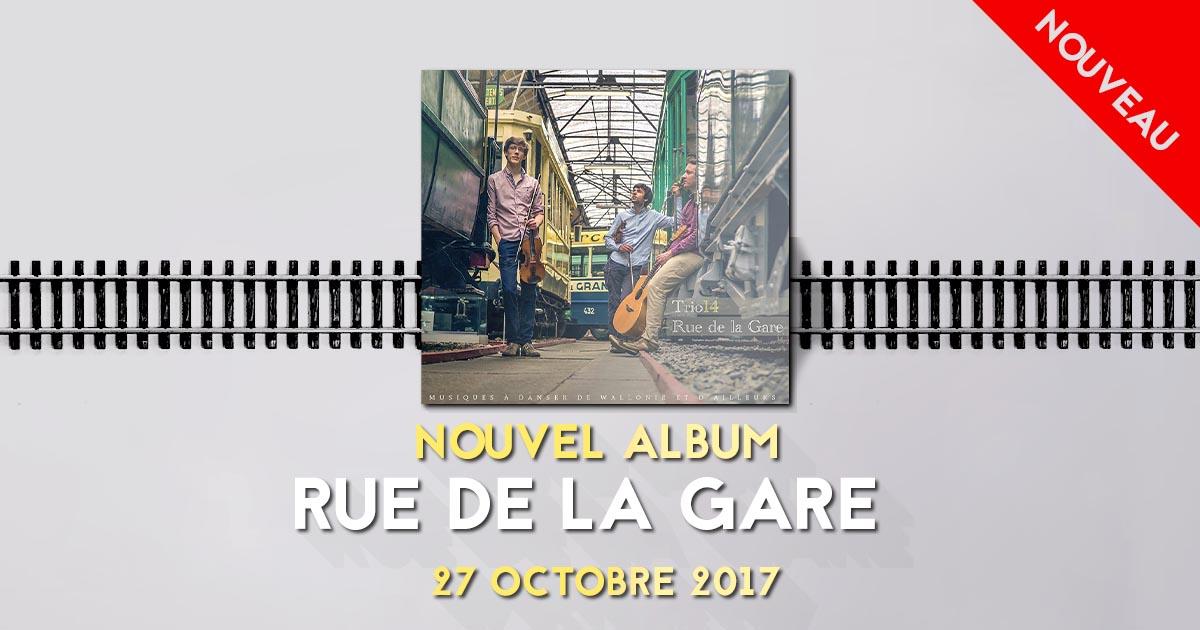 banniere-rue-de-la-gare_new_full
